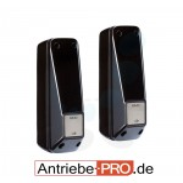 Lichtschranke FAAC XP 20W D Wireless