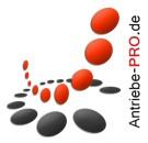 www.Antriebe-pro.de